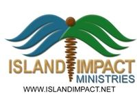island impact